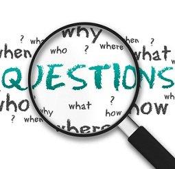 questions-1n9bn7z