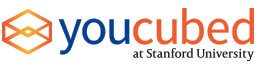 youcubed_logo2