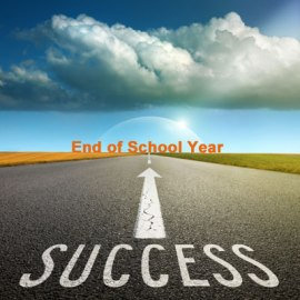 end-of-school-year