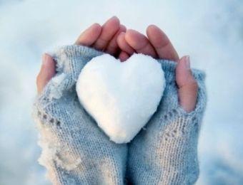 snow-heart2